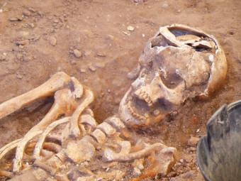 fouilles-archeologiques-epinal (16)