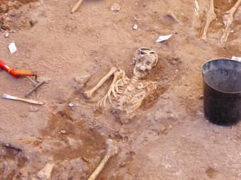 fouilles-archeologiques-epinal (18)