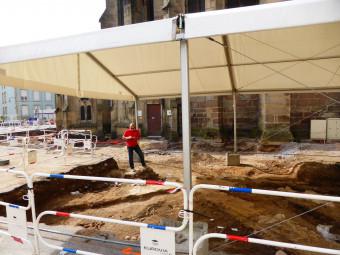 fouilles-archeologiques-epinal (4)