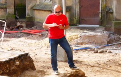 fouilles-archeologiques-epinal (5)