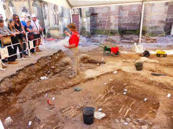 fouilles-archeologiques-epinal (9)