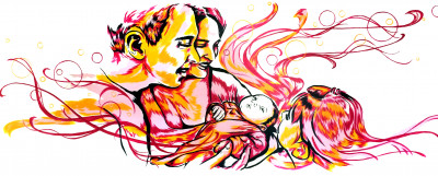 fresque-maternite-epinal (1)