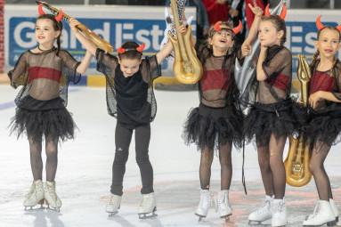 gala-patinage-sur-glace (14)