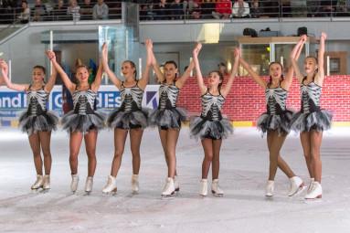 gala-patinage-sur-glace (22)