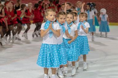 gala-patinage-sur-glace (25)