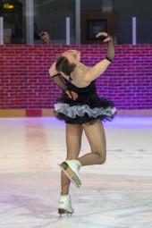 gala-patinage-sur-glace (9)