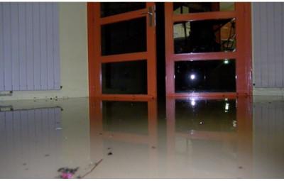 inondation-jeuxey (2)