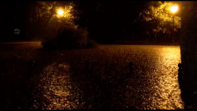 inondation-jeuxey (4)