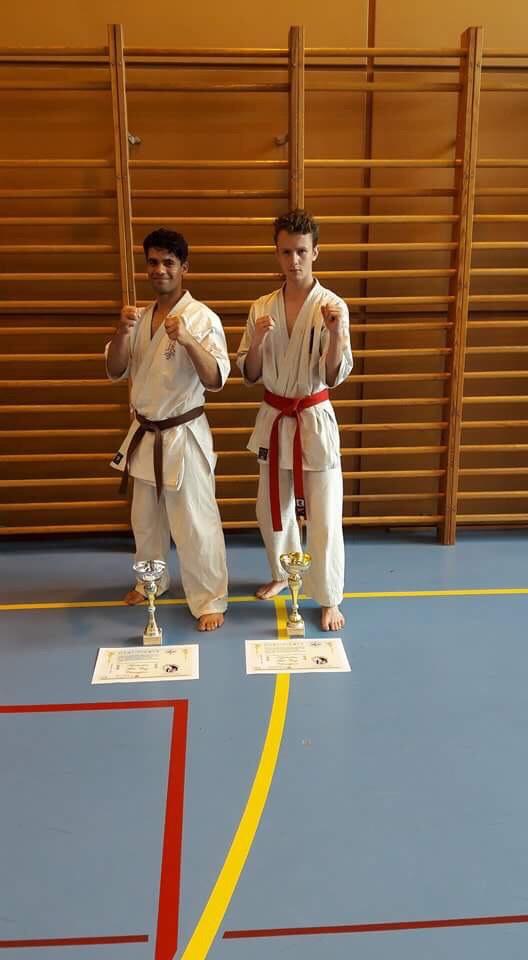 karate-golbey (2)