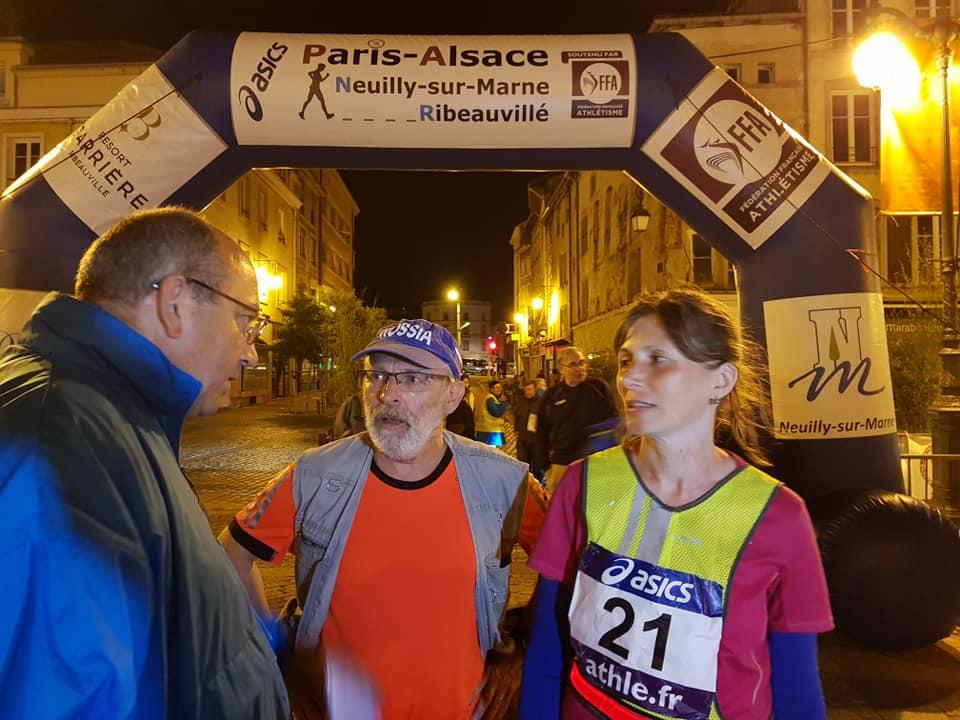 paris-alsace-epinal2jpg