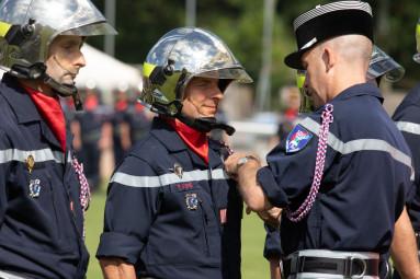 pompiers-vosges (13)