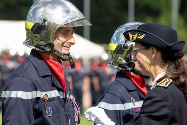 pompiers-vosges (14)