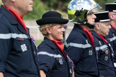pompiers-vosges (16)