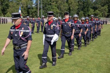 pompiers-vosges (4)