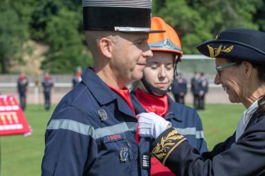 pompiers-vosges (8)