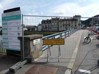 pont-patch-epinal (1)