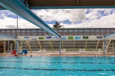 travaux-piscine-lederlin-thaon-les-vosges-capavenir (1)