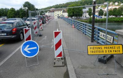 travaux-pont-patch (1)