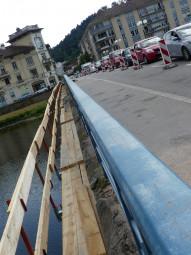 travaux-pont-patch (2)