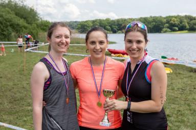 triathlon-bouzey (4)
