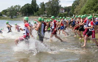 triathlon-bouzey (7)