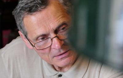 Yves Lenoir