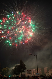 14-juillet-feu-artifice (16)