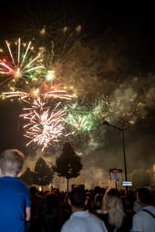 14-juillet-feu-artifice (21)