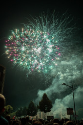 14-juillet-feu-artifice (25)