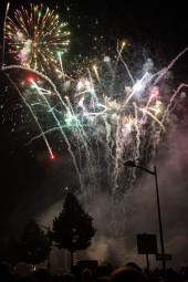14-juillet-feu-artifice (28)