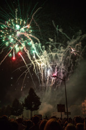 14-juillet-feu-artifice (31)