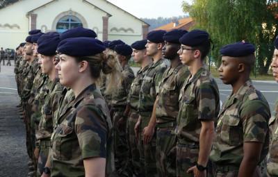 1er-regimentg-tirailleurs-epinal (2)