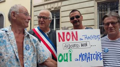 (photos  M-f Fournier)