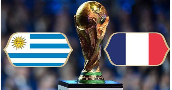 BdL_France_Uruguay
