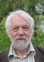 Bernard-Lachambre-Gérant-dHydroÉpinal-et-administrateur-dERCISOL