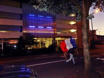 Coupe_du_Monde_1