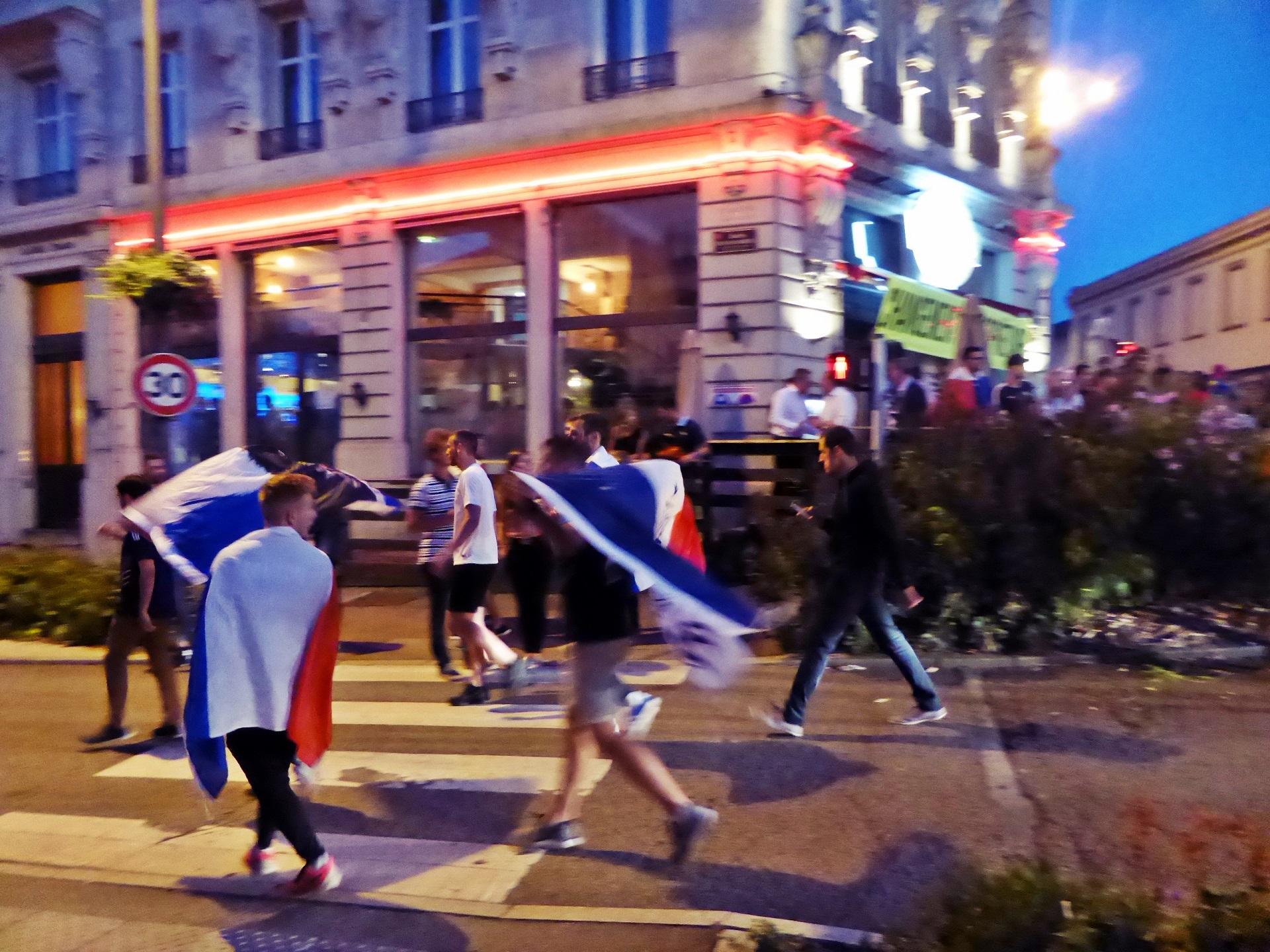 Coupe_du_Monde_4