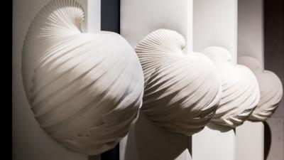 julien-cresp_ateliers_d_art_de_France