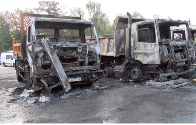 Feu-camions-Bigoni-Saint-Nabord-5