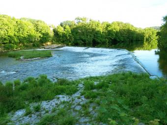 HydroÉpinal-Barrage en amont du canal d'amenée d'eau-2-réduit_1530268858_optimized