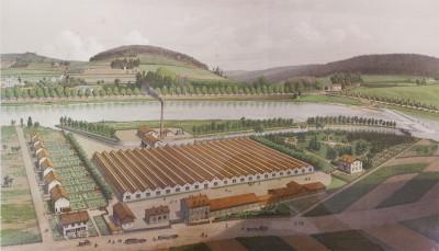 HydroÉpinal-Gravure-Filatures David et Maigret sur la Moselle-1880-1024px_1530268897_optimized