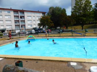 bassins-ete-epinal (1)