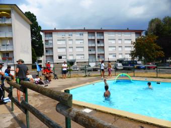 bassins-ete-epinal (3)