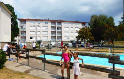 bassins-ete-epinal (4)