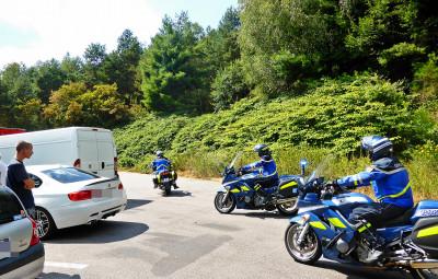 controle-routier-gendarmerie (12)