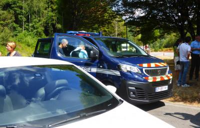 controle-routier-gendarmerie (5)