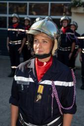 decorations-pompiers- (2)