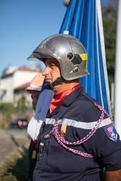 decorations-pompiers- (5)