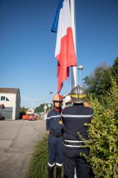 decorations-pompiers- (7)