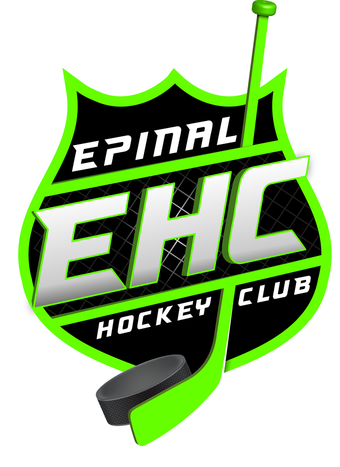 epinal-hockey-club